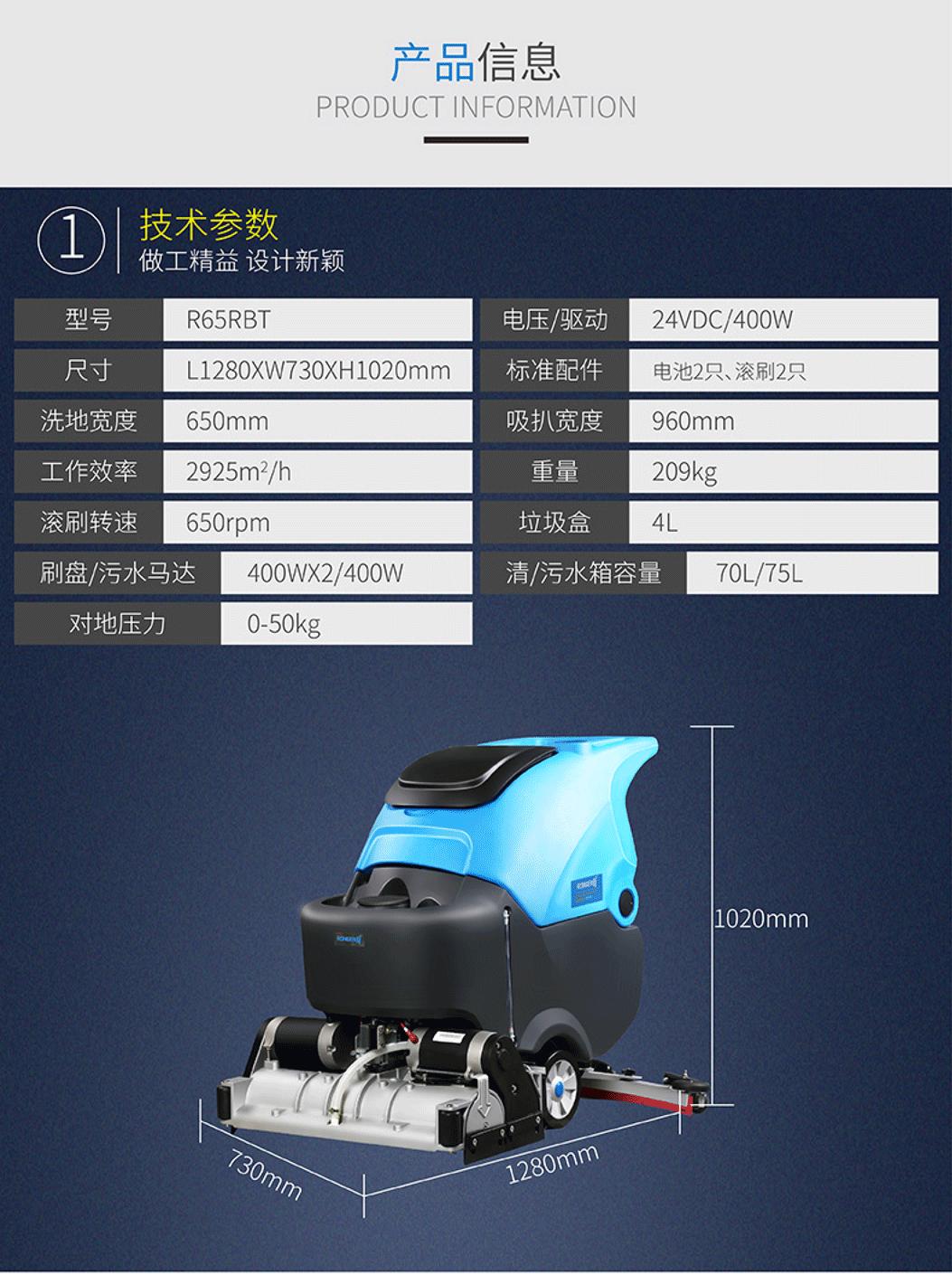 R65RBT-2