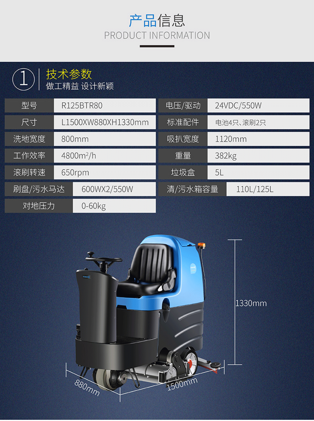 R125BTR80-2