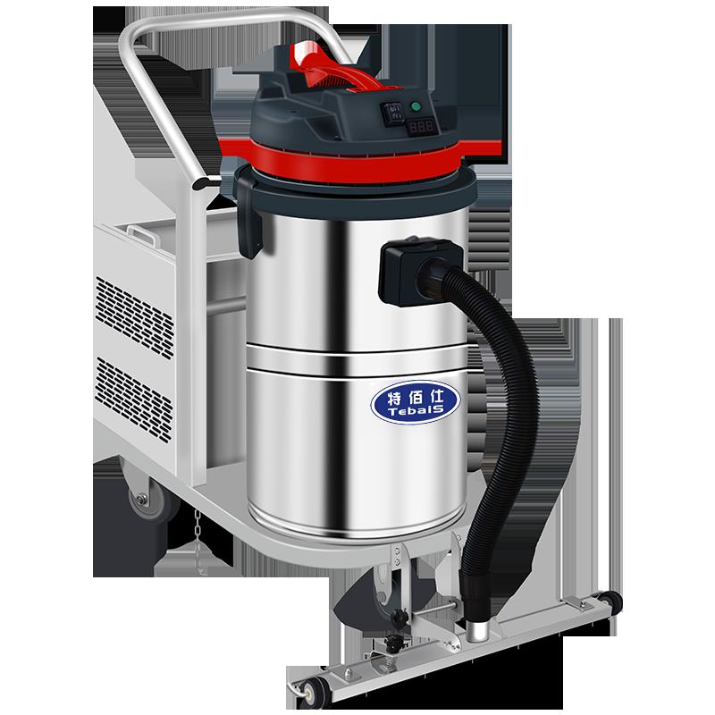 TC-0530P工业吸尘器