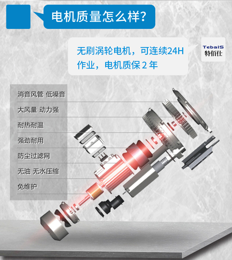IV-2265H-(2)