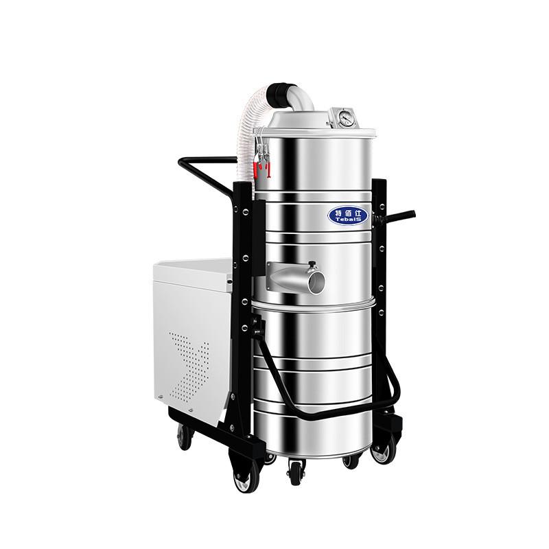 TC-3065H吸尘器