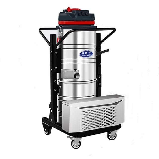 TC-1550分离式电瓶吸尘器