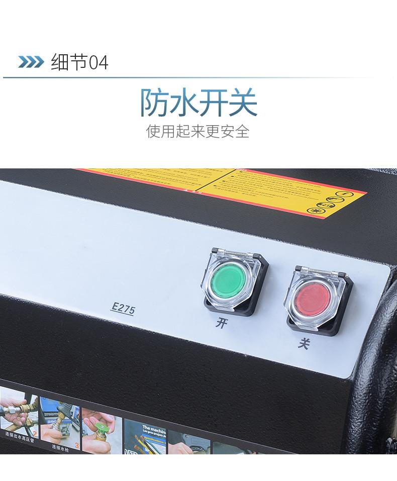 2751_副本