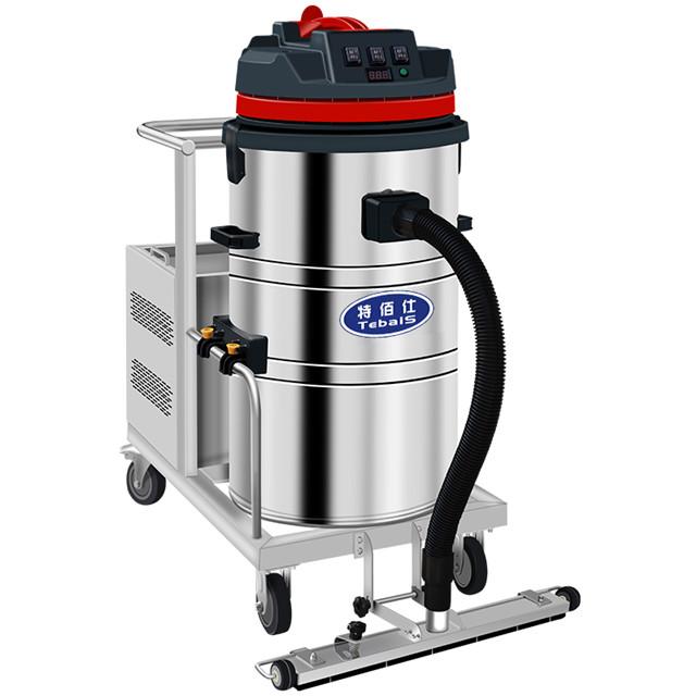 TC-1580P电瓶式吸尘器