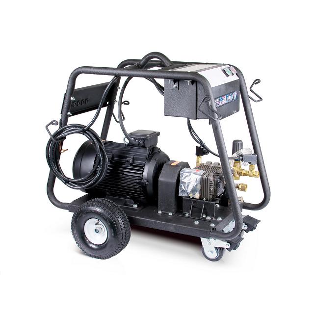 TG-E275高压清洗机