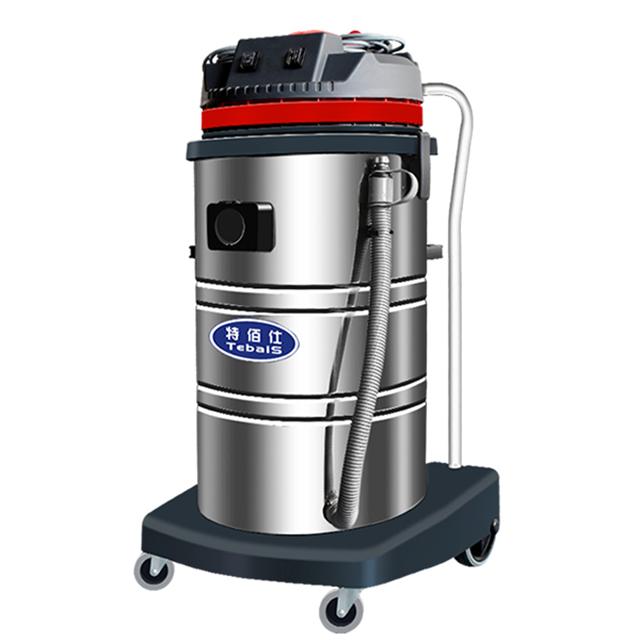 TC-3080EC吸尘吸水两用机