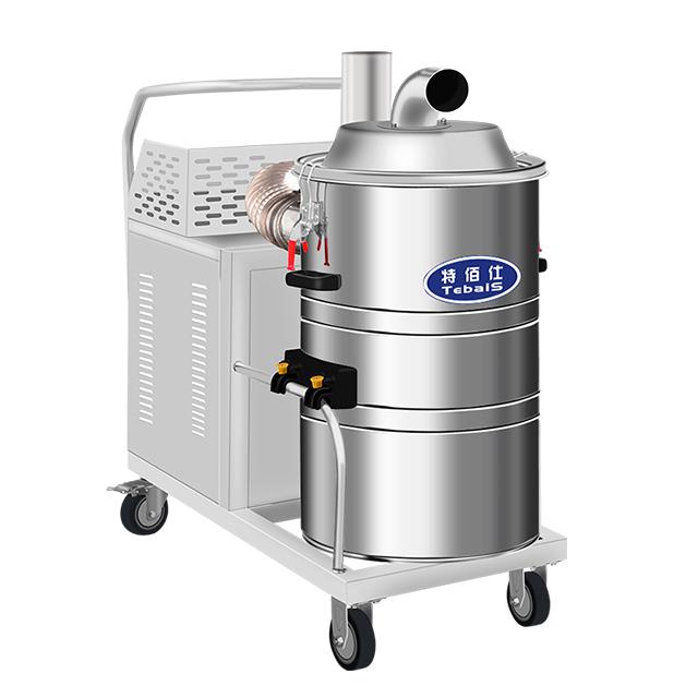 TC4080F纺织厂专用吸尘器