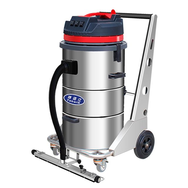 TC-3680P工业用吸尘器