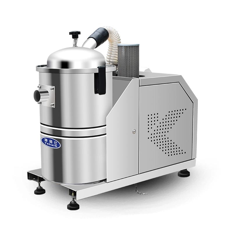 TC-2230固定式吸尘器